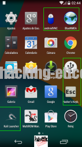 Screenshot_2014-10-05-02-44-43