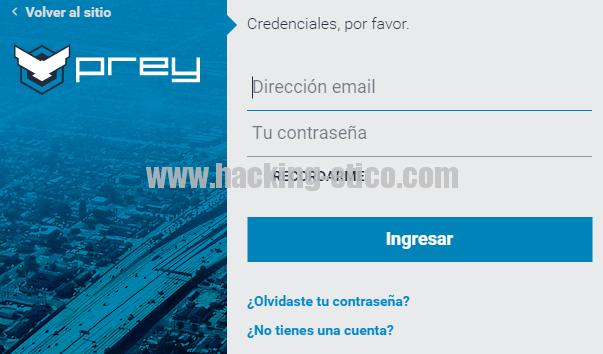 prey01