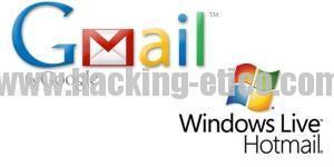 ¿Víctima de virus spam en tu correo electrónico?