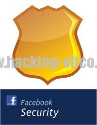 Nuevas características para protección malware