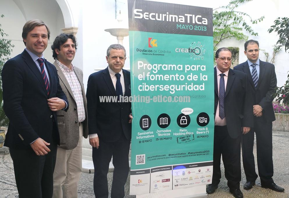 Fuente: http://www.dipucordoba.es