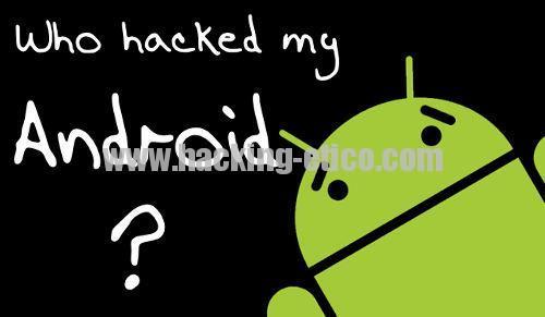 FUENTE: thehackernews.com