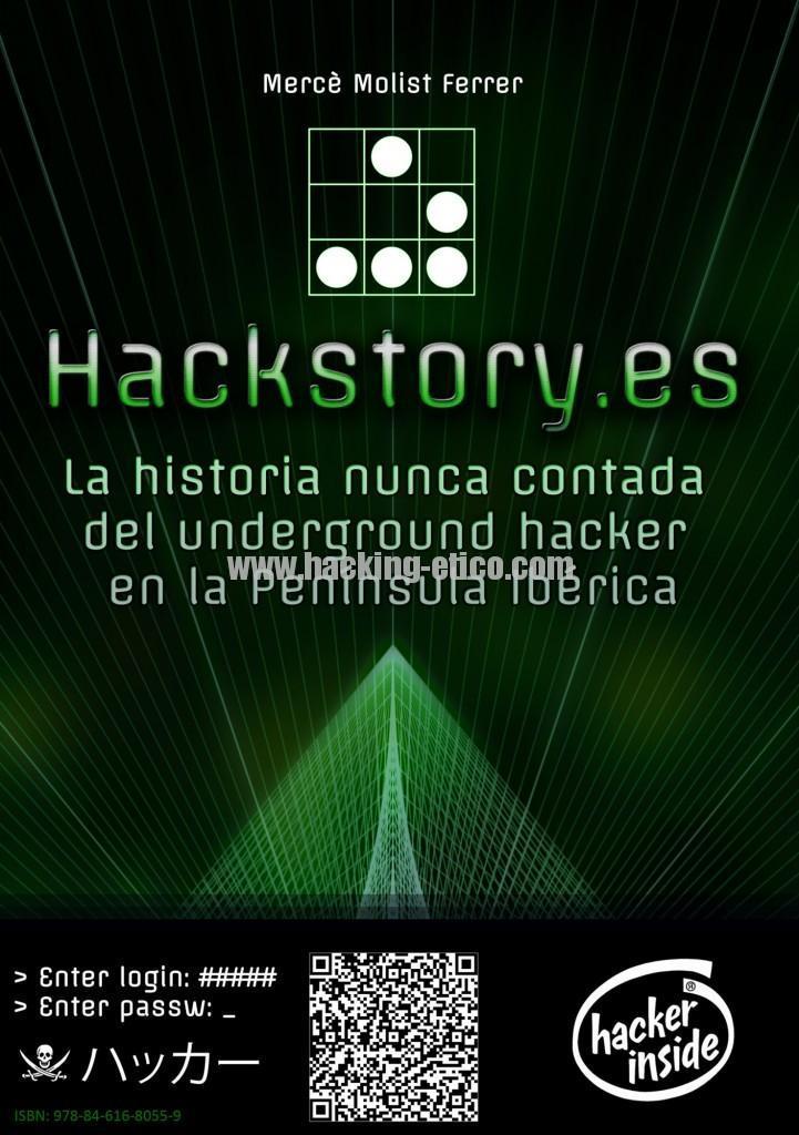 Hackstory