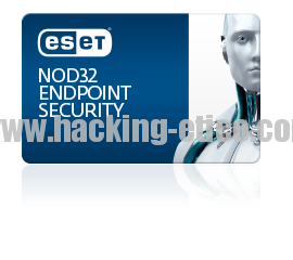 270x240-endpoint-security
