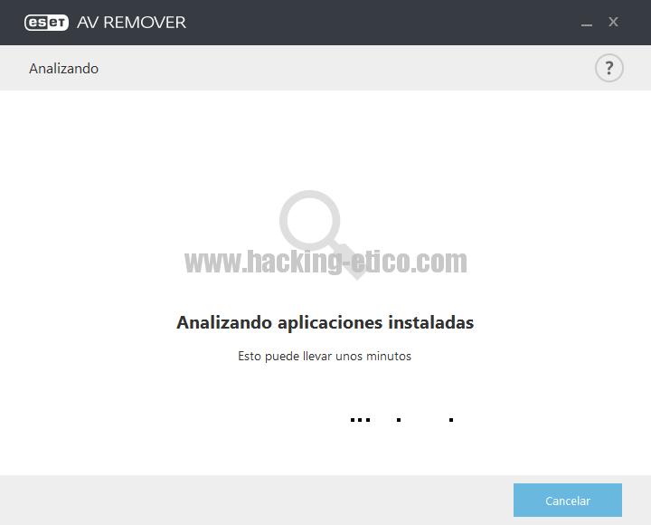 eset_instalacion