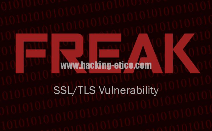 freak-ssl-tls-vulnerability