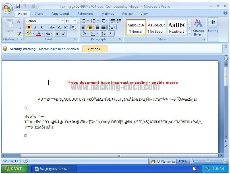 efax_screenshot