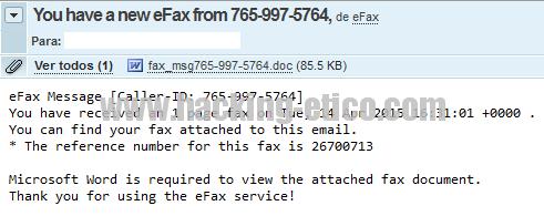 efax_webmail