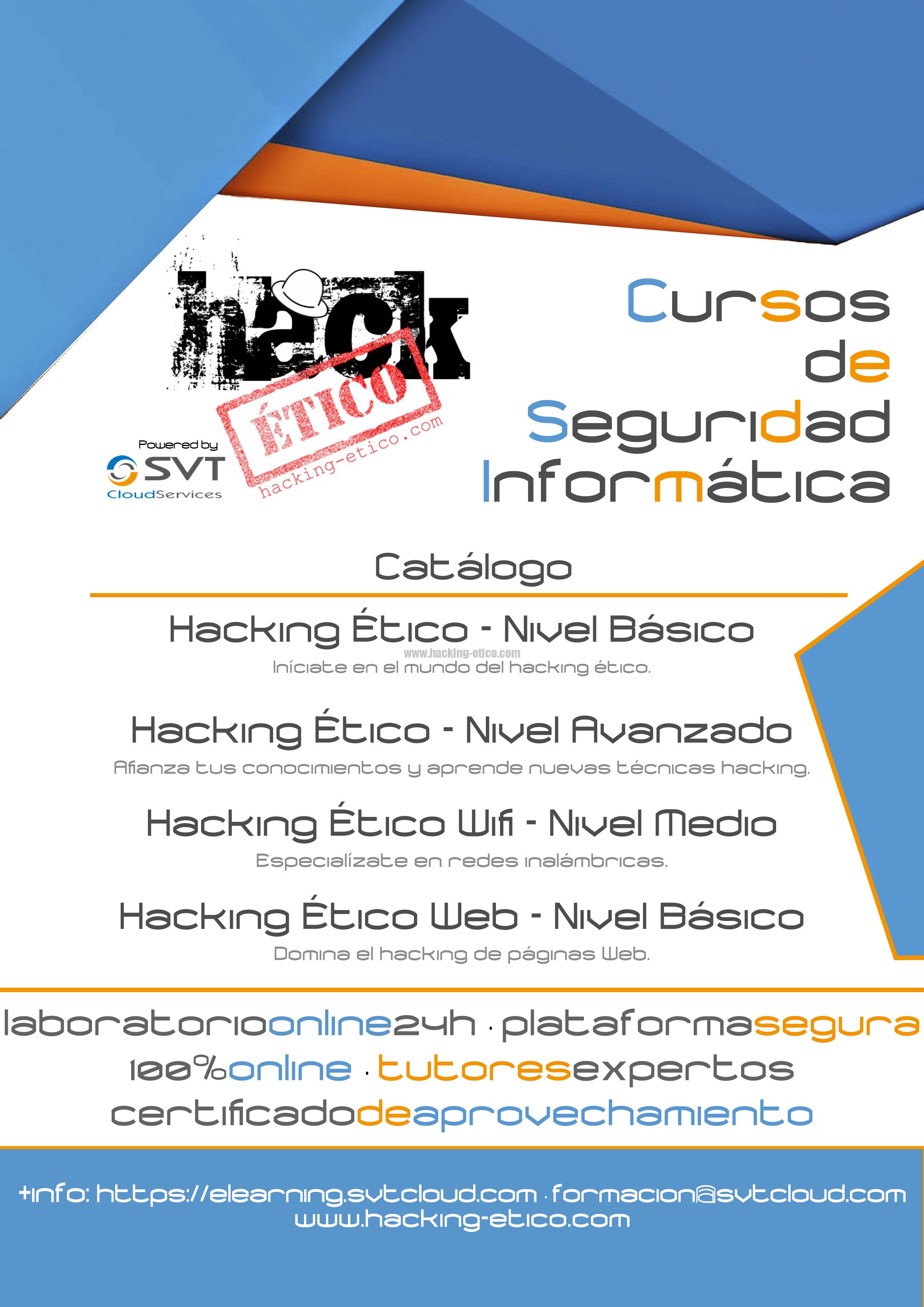 folleto_publi1