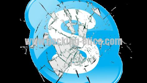 reversing_skype