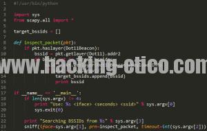 script_code