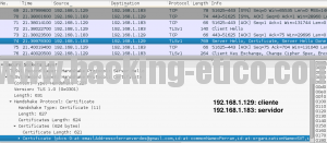 wireshark_tlsv1