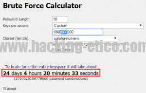 brute_force_calculator_1.800milliones