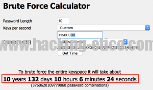bute_force_calculator_115000